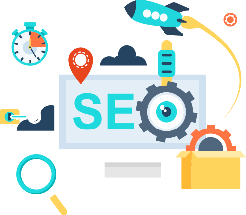 Best SEO Agencies in Prague